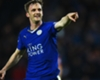 King unhappy with Leicester draw