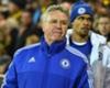 Hiddink: Chelsea were complacent