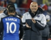 MLS Preview: San Jose Earthquakes