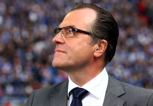 Schalke 04: Tönnies wirft Spielern mangelnde Identifikation vor