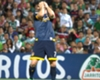 CONCACAF Champions League Review: Galaxy, DCU crash out