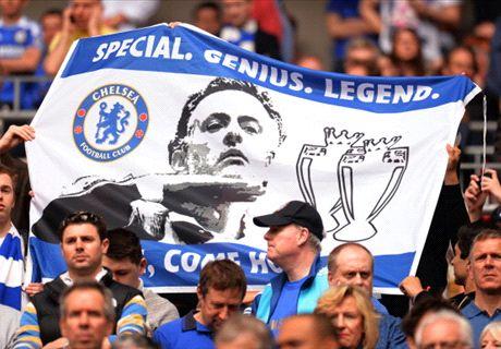 Chelsea verhängt Stadionverbote