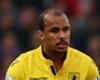 """Agbonlahor stopt als aanvoerder Villa: """"Wil fans om vergiffenis vragen"""""""