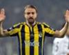 RUMOURS: Man Utd & Chelsea to battle for Fenerbahce left-back