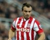 Shaqiri: Stoke can reach CL 'very soon'