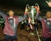 Just how good were Kanu's Ajax?