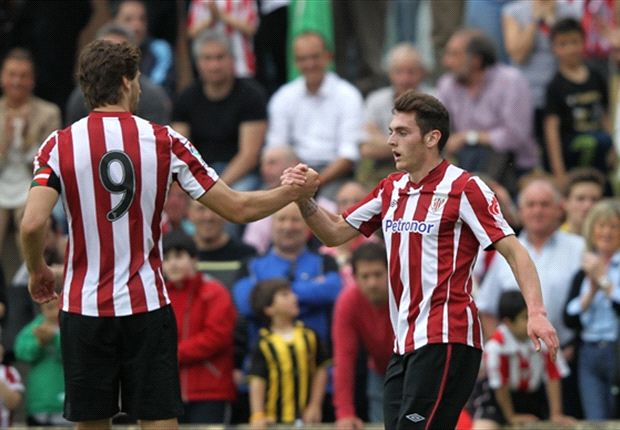 La Liga Round 36 Results: Athletic maintain record of having never been relegated from the top flight