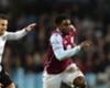 Richards believes Villa can still escape relegation