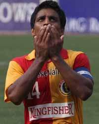 Mehtab Hossain Player Profile