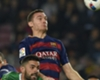 Vermaelen baalt van inbreng bij Barça