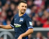 "Ibisevic: 100 Tore? ""Will ich knacken"""