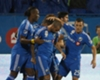 MLS Season Preview: Montreal Impact looking to become a power in Eastern Conference