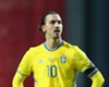 Ibrahimovic soll bei Olympia spielen