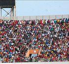 Tragedi Accra Sports Stadium Ghana