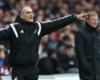 Guidolin wants revenge on Leicester