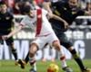 Barcelona unbeaten run has to end - Trashorras