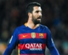 Luis Enrique impressed by Arda