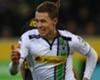 Belgien: Hazard ersetzt Hazard