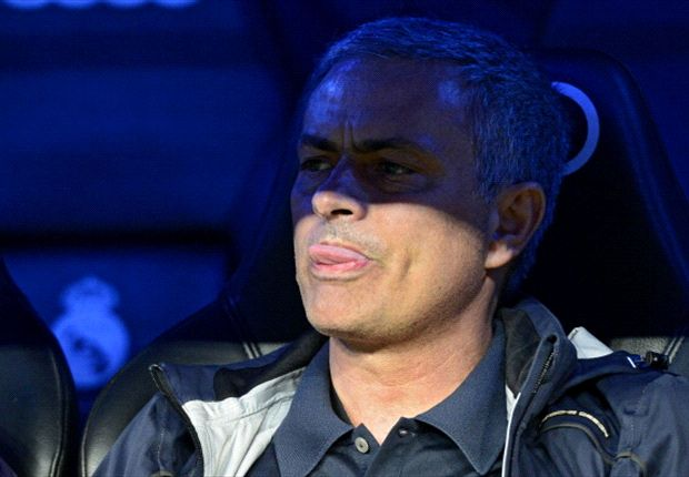 'We will miss Mourinho' - Dani Alves