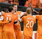 VERTELNEY: Nobody wants to face Dynamo in playoffs