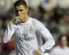 VIDEO: Only Messi ahead of Ronaldo- 5 Things La Liga