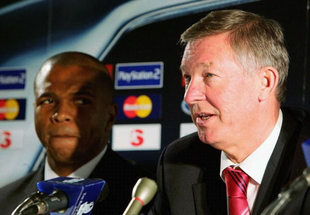 Sir Alex Ferguson and Africa: Relationship Explored