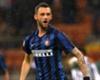 Juventus: ipotesi Matic e Brozovic