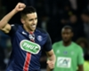 Marquinhos nearing new PSG deal