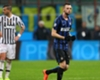 Brozovic rejects lucrative Chelsea offer