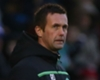 Deila accepts blame for 'disappointing' Old Firm defeat