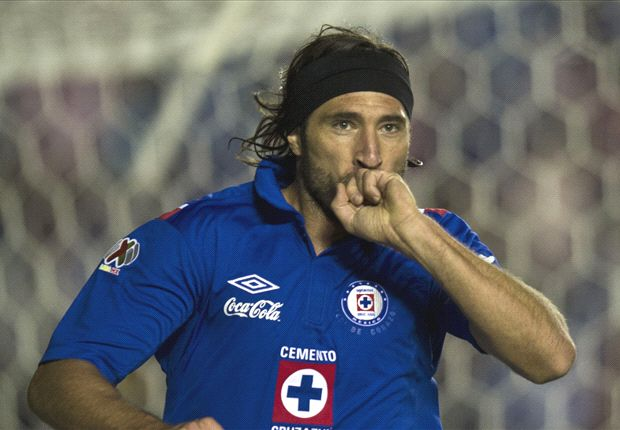 Tom Marshall: America, Cruz Azul best placed after Liga MX quarterfinal first legs