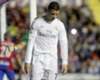 'Madrid moved on from CR7 comments'
