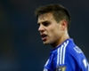 Conte: Azpi among world's best