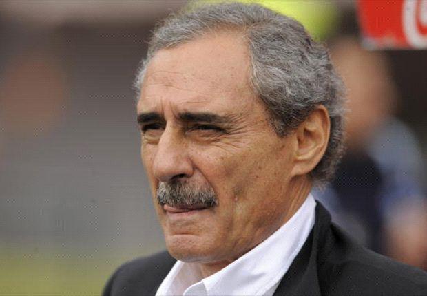 Ángel Cappa podría dirigir en Colombia