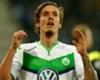 Wolfsburg und sein Stürmerproblem