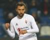 RUMOURS: Tottenham to bid for Fiorentina star Badelj