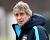 RUMOURS: Pellegrini to replace AVB?