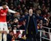 Sekadar Finis Empat Besar Tak Cukup Bagi Arsenal