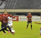 Brunei Tambah Empat Pemain Dari DPMM FC Untuk Turnamen HBT 2014
