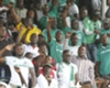 Gor Mahia begs government to reconsider hefty betting tax laws