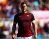 Nach Doppelpack: Totti doch vor Vertragsverlängerung in Rom