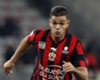 Ben Arfa: I could go anywhere in summer