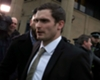 PFA disappointed by Johnson saga