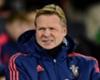Everton - Southampton Preview: Koeman wants travelling triumphs