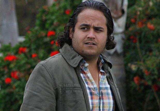 El Presidente del León aclara los rumores sobre el traspaso de Montes a Chivas