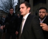 FA condemns Adam Johnson