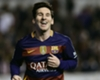 Best stats as Messi hits 500 goals
