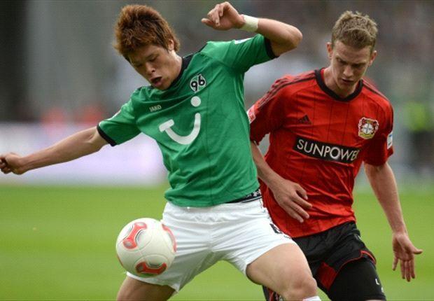 Hannover 96: Fans sorgen für Eklat