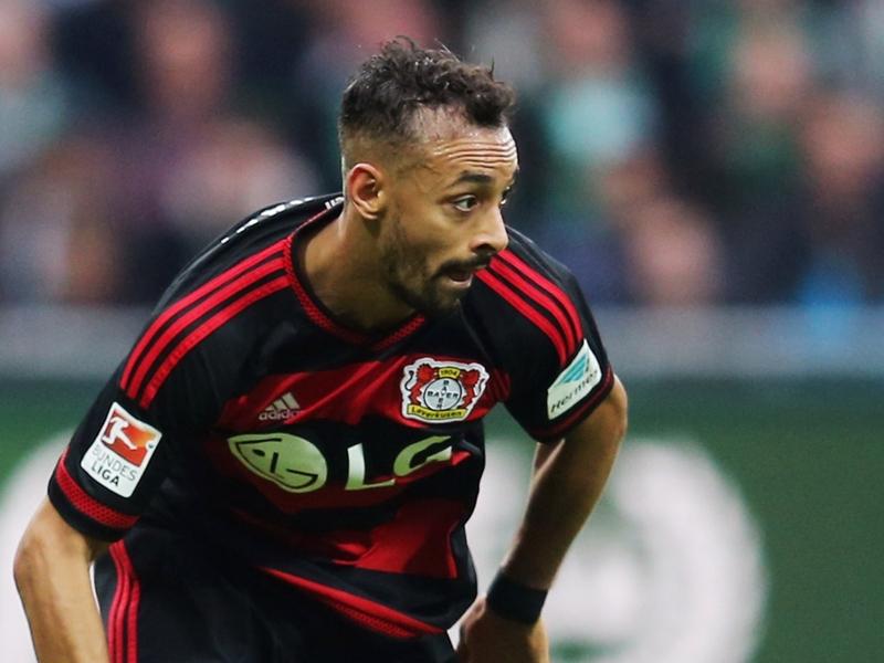 Bayer Leverkusen, Bellarabi inscrit le 50.000ème but en Bundesliga