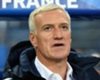 Deschamps: Won't forget Paris attacks